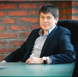 Владимир Лоскутов
