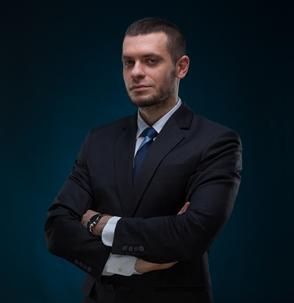 Александр Ярощук, руководитель отдела производства и аналитики MediaGuru