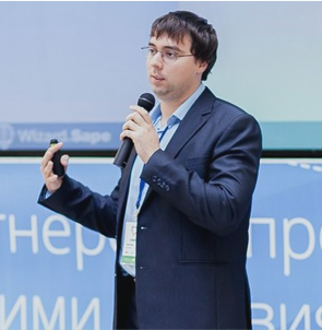 Софин Юрий