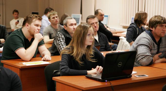 Подготовка к коллоквиуму на курсе «SEO от основ до профессионального продвижения»