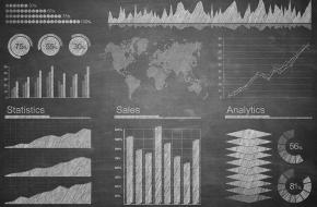 Веб-аналитика, настройка фильтров в GA