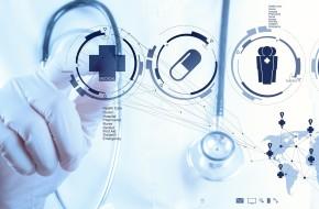 оптимизация клиник