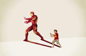 супергерой10