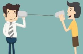 коммуникации с клиентами во время пандемии