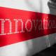 Инновационный вызов. Модель распределения времени 70-20-10