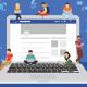 Как собрать потенциальную аудиторию из социальных групп с помощью ТаргетХантера?