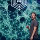 Как работает лента новостей на Facebook?