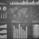 Как в Google Analytics настроить фильтр под определенные задачи?